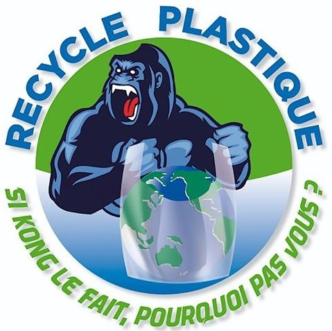 Recycle Plastique