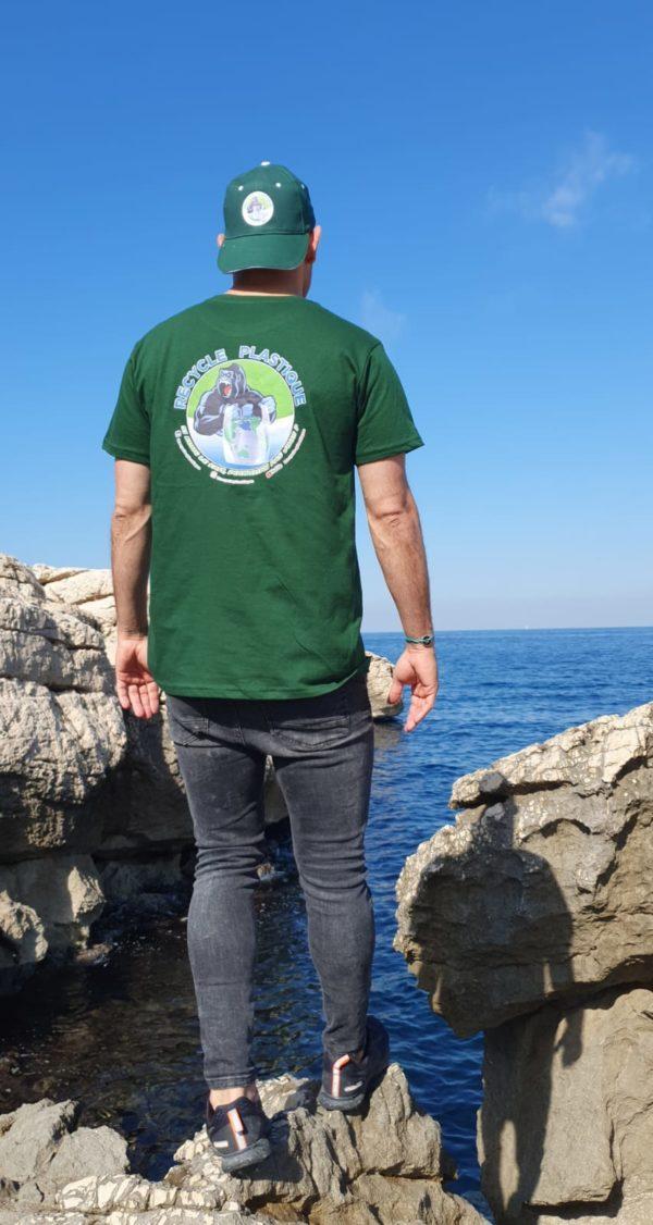 IMG 20210415 WA0005 600x1126 - Tee-shirt Kong