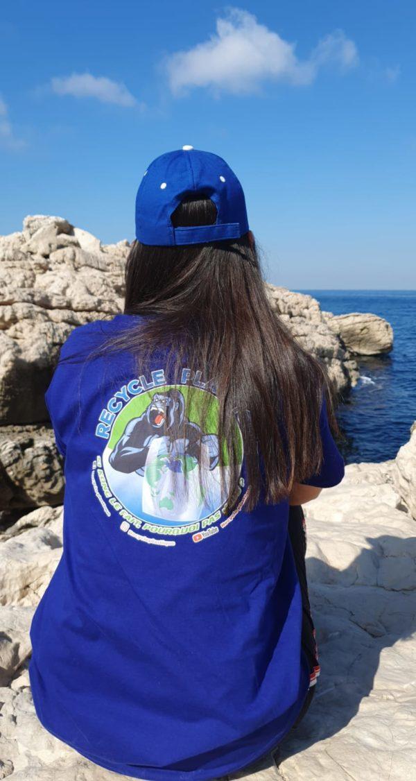 IMG 20210415 WA0007 600x1126 - Tee-shirt Kong