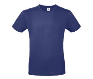 t shirt bleu 300x257 - T-shirt standard