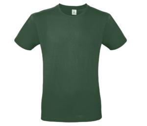 t shirt vert 300x256 - T-shirt standard