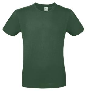 t shirt vert 300x300 - T-shirt standard