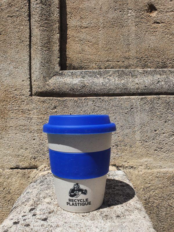 20210506 134007 1 600x800 - mug en bambou
