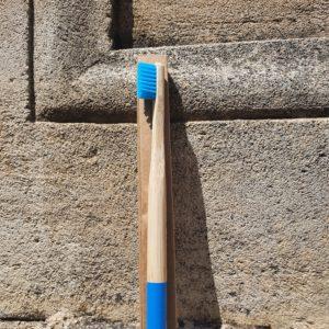 20210506 134213 300x300 - brosse à dent bambou recycle plastique