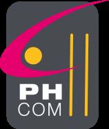 Logo PH Com685 p6anx2c3blrxgbvb3a8vej4yxqty0w7tbbfslt2f9q - Accueil