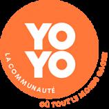 logo yoyo tagline orange oooomvm7t91fkr6f0novv2dm0gvdsvkijvetwg72r0 - Accueil