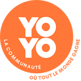 logo yoyo tagline orange p639tceyizv09ey3xebqixv04s1vw7e4w3td690hik - Accueil